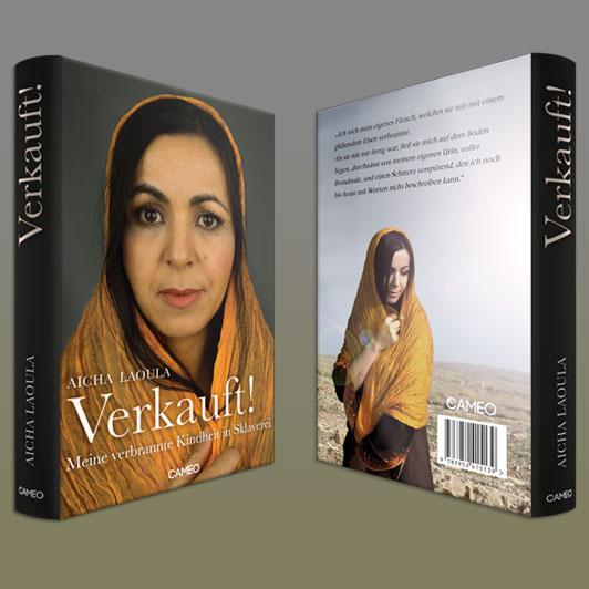 aicha-laoula.ch—Verkauft!—Buch